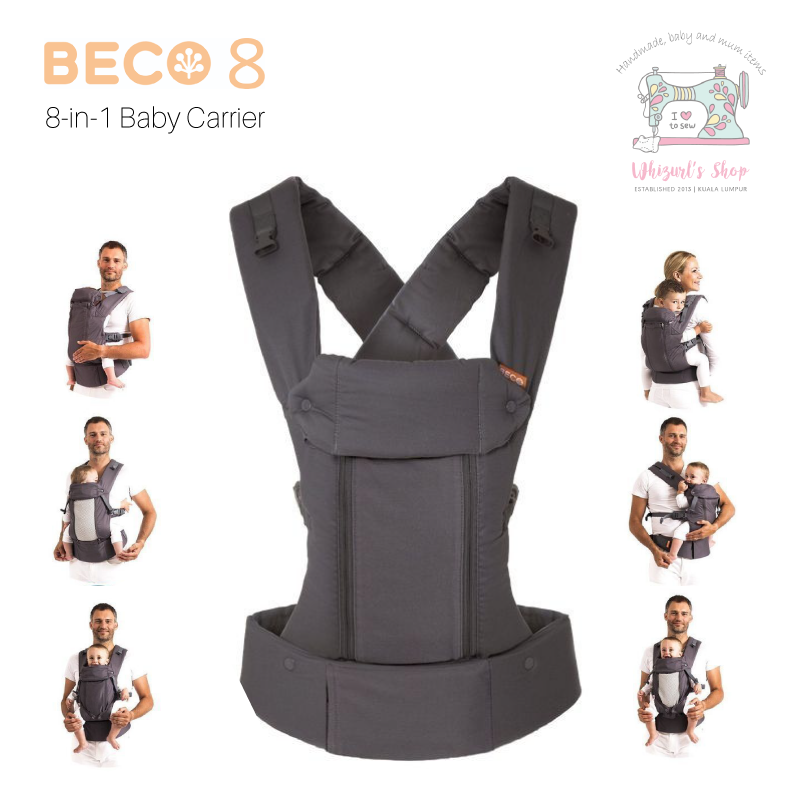 Beco 8 - Cool Dark Grey Main.png