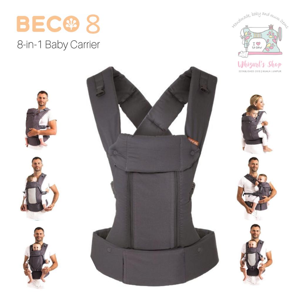 Beco 8 - Cool Dark Grey Main.png