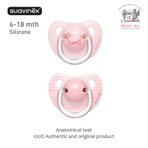 Evolution Soother - Rose et Bleu Collection (Pink Toys Design 2).png