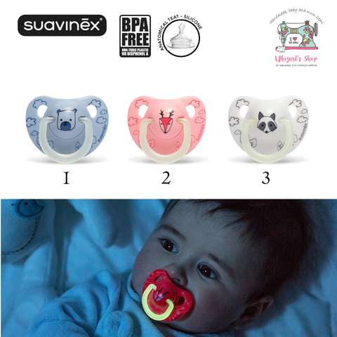 Suavinex - All Soother Collection.png