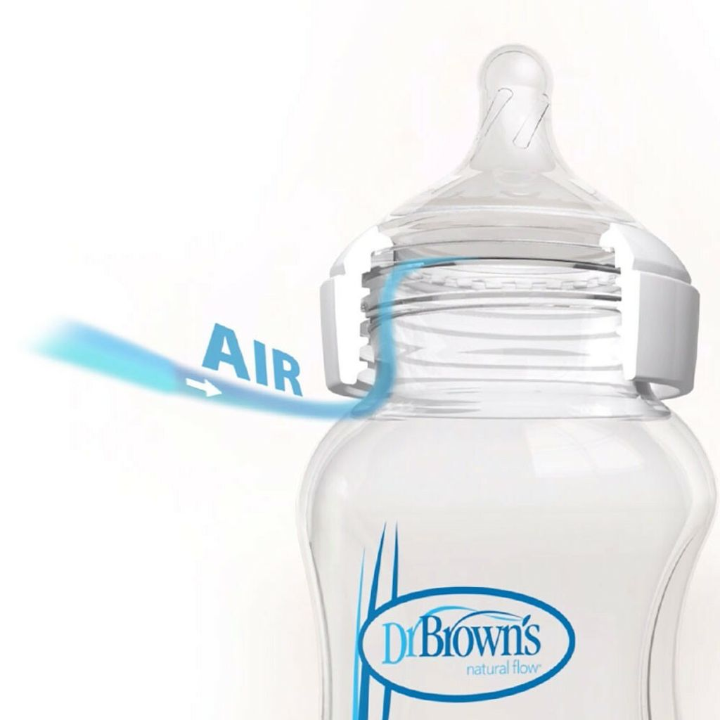 Dr-Browns-OptionsPlus-Its-Great-to-Have-Options.jpg