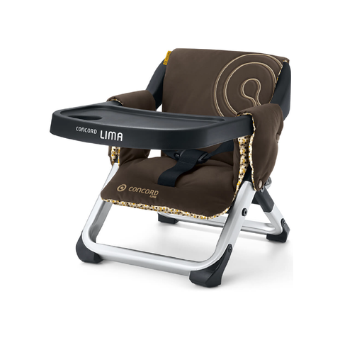 Lima-Highchair-Walnut-Brown-1-1.png