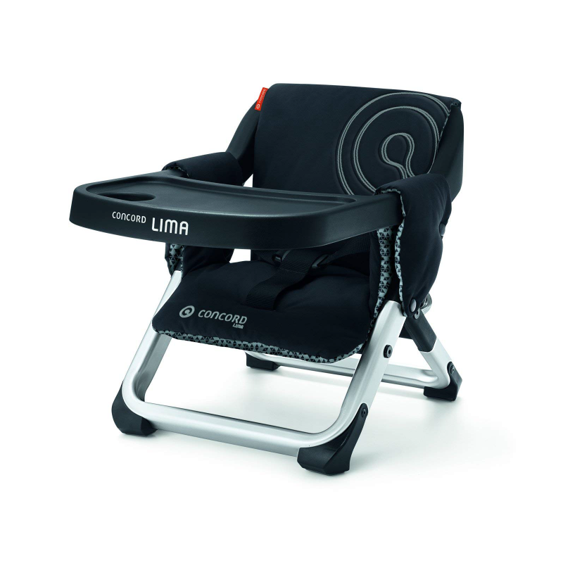 Lima-Highchair-Midnight-Black-1-1.png