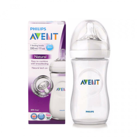 philips-avent-natural-range-330ml-11oz-single-pack-murah-700x700.png