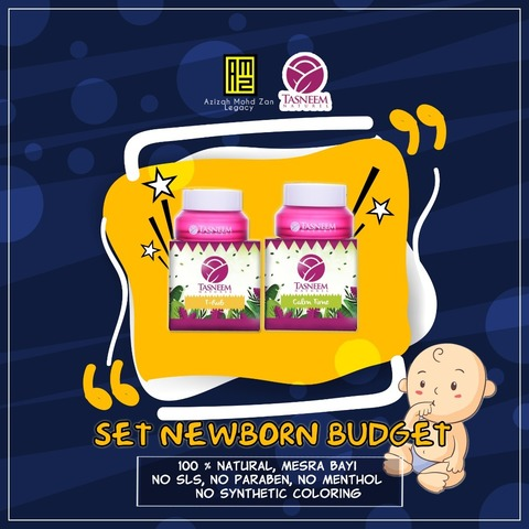 Set Newborn Budget.jpeg