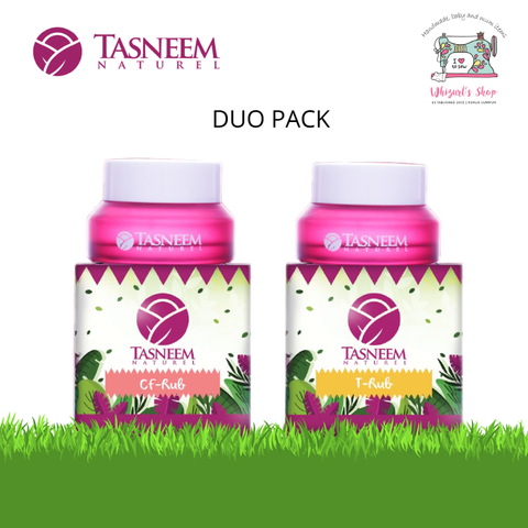 Duo-Pack-(CF-Rub-&-T-Rub).png