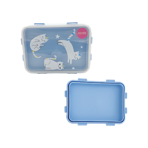 CLOUDS COMPARTMENT LUNCHBOX.png