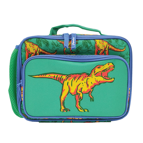 DINO LUNCH BAG.png