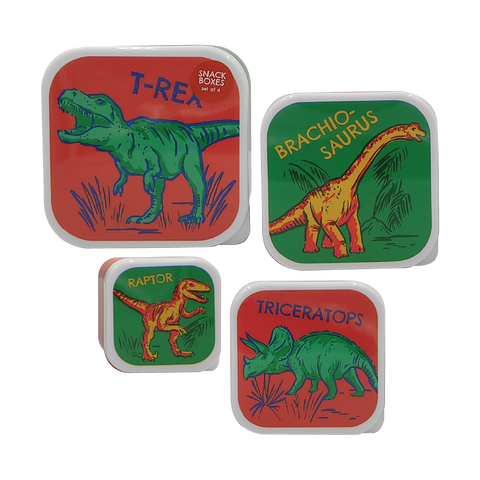 DINO SNACK BOXES.png
