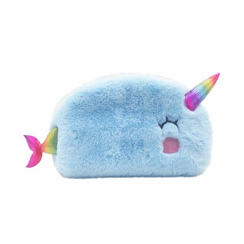 narwhal-pencil-case.jpg