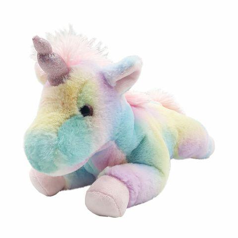 unicorn-pencil-case--.jpg