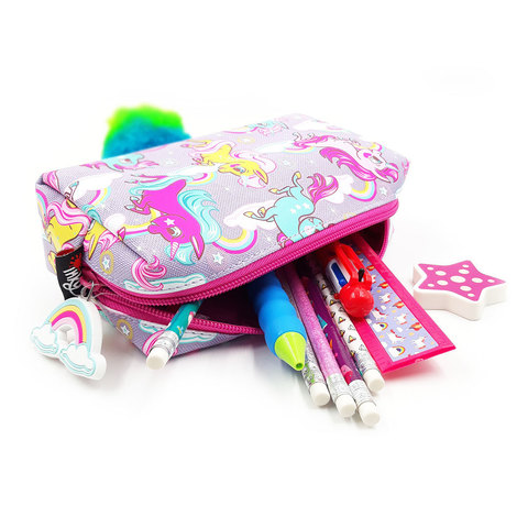 pencil-case-in-.jpg