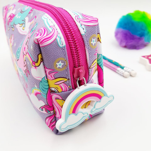 pencil-case-rainbow.jpg