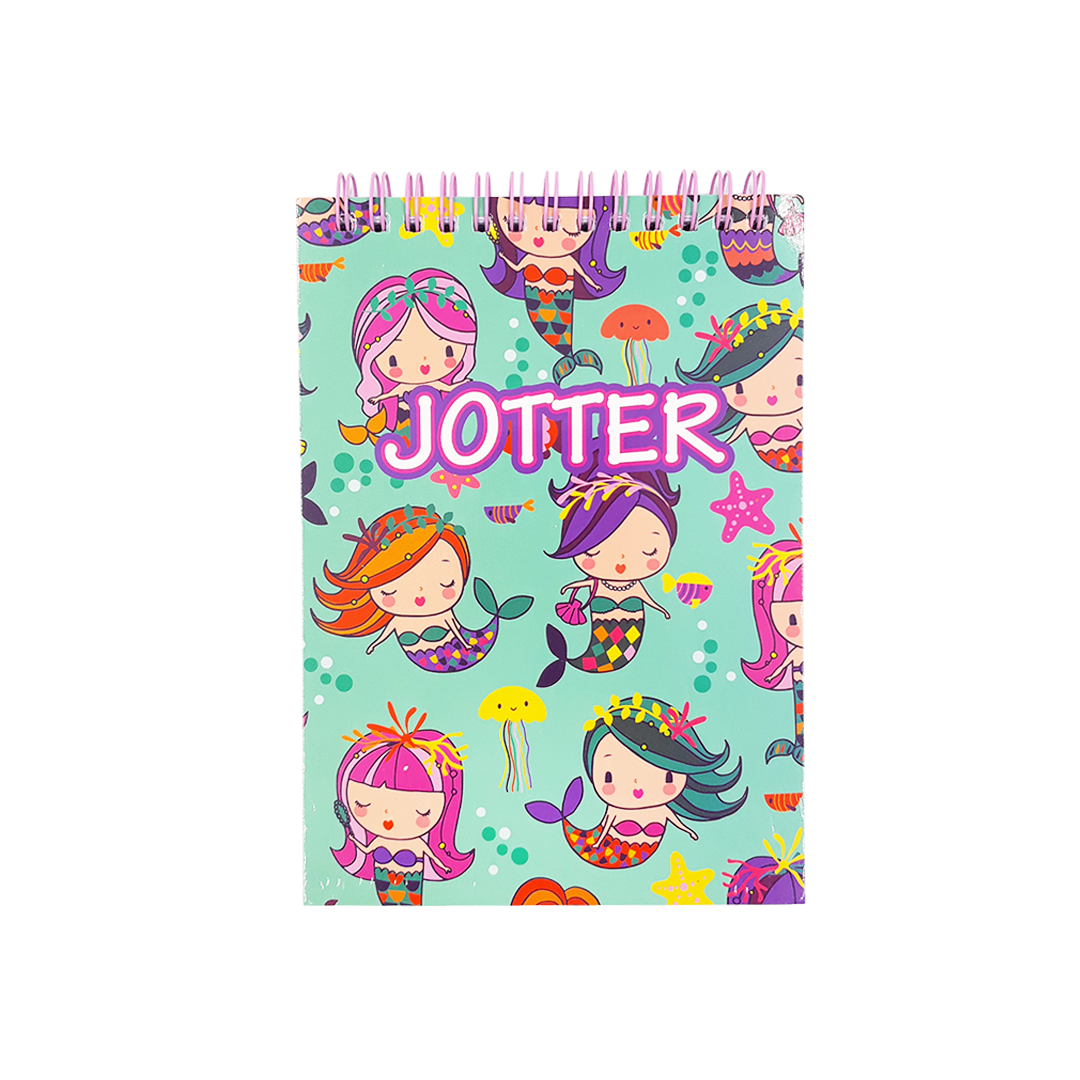 JOTTER-F.png