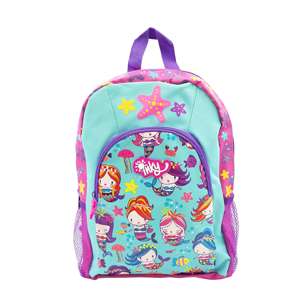 BACKPACK-F.png