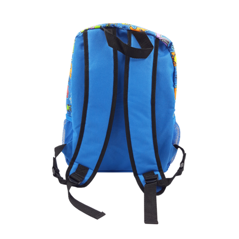 backpack-b.png