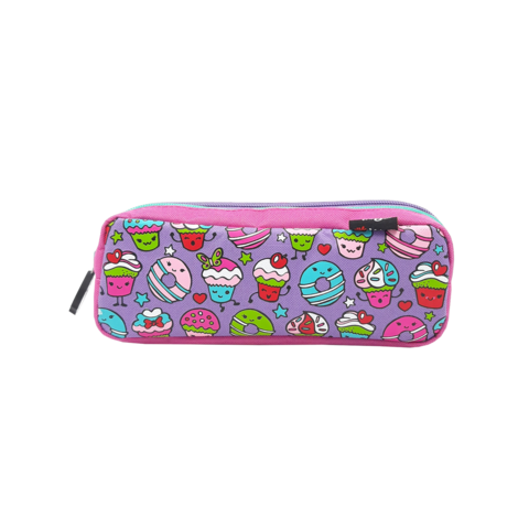 PENCIL-CASE-F-.png