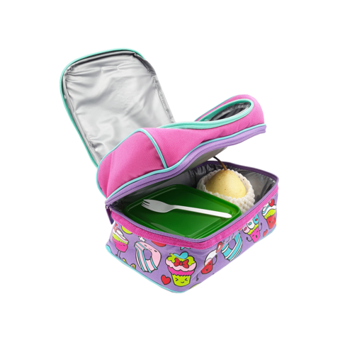 LUNCH-BAG-IN-.png