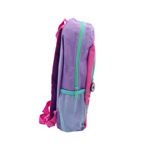 BACKPACK-S.png
