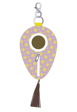 Nendoroid Pouch - Sleeping Bag (Hachisukakotetsu Ver.).jpg