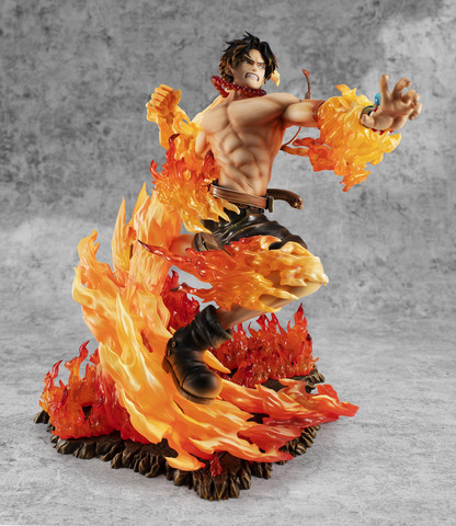 Portrait.Of.Pirates ONE PIECE [NEO-MAXIMUM] PORTGAS.D.ACE 15th LIMITED Ver..jpg