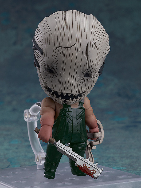 Nendoroid The Trapper.jpg
