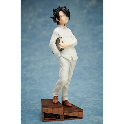 (Aniplex+) Ray Figurine.png
