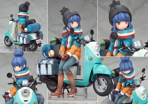 Stamp Rin Shima with Scooter.jpg
