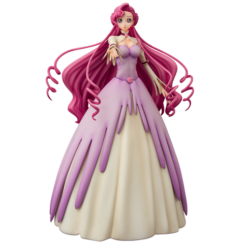 Code Geass Lelouch of the Rebellion Euphemia li Britannia.jpg