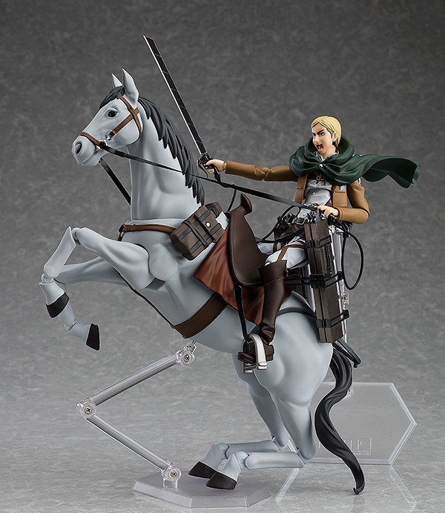 figma Erwin Smith.jpg