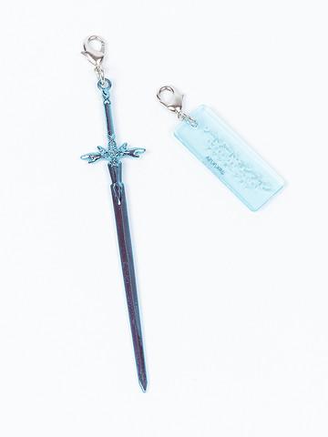 Sword Art Online- Alicization Metal Charm Collection (Blue Rose Sword).jpg