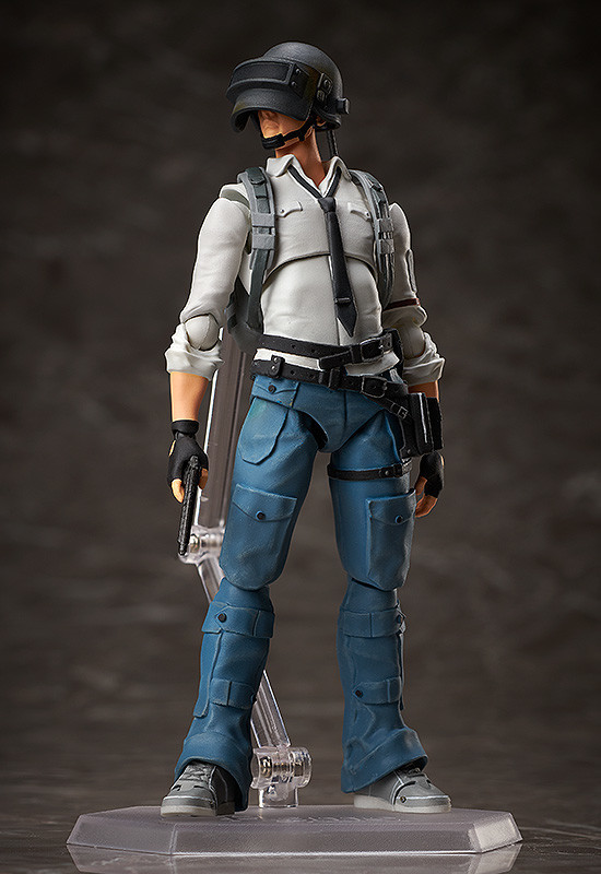figma The Lone Survivor.jpg