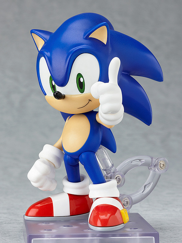 Nendoroid Sonic the Hedgehog(3rd-run).jpg