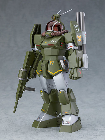 COMBAT ARMORS MAX 18 - 1 72nd Scale Soltic H8 Roundfacer Reinforced Pack Mounted Type.jpg