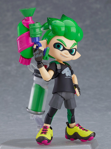 figma Splatoon Boy - DX Edition.jpg