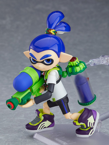 figma Splatoon Boy.jpg