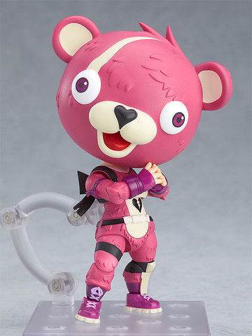 Nendoroid Cuddle Team Leader.jpg