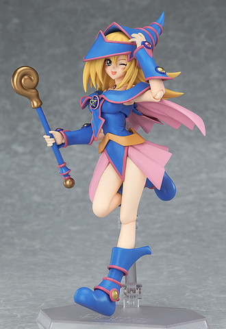 figma Dark Magician Girl(re-run).jpg