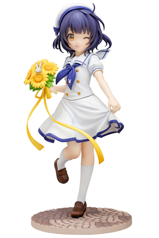 Maya(Summer Uniform).jpg