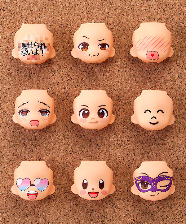 Nendoroid More - Face Swap 04.jpg
