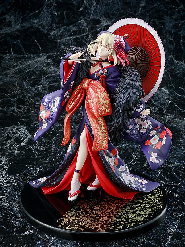 Saber Alter - Kimono Ver..jpg