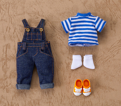 Nendoroid Doll Outfit Set (Overalls).jpg