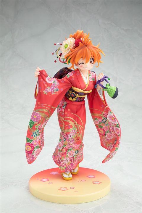 KADOKAWA Lina=Inverse Kimono Ver..jpg