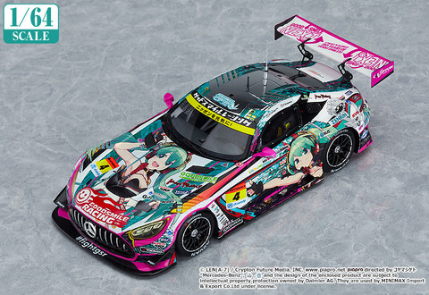 1.64 Scale Good Smile Hatsune Miku AMG 2020 SUPER GT Ver..jpg