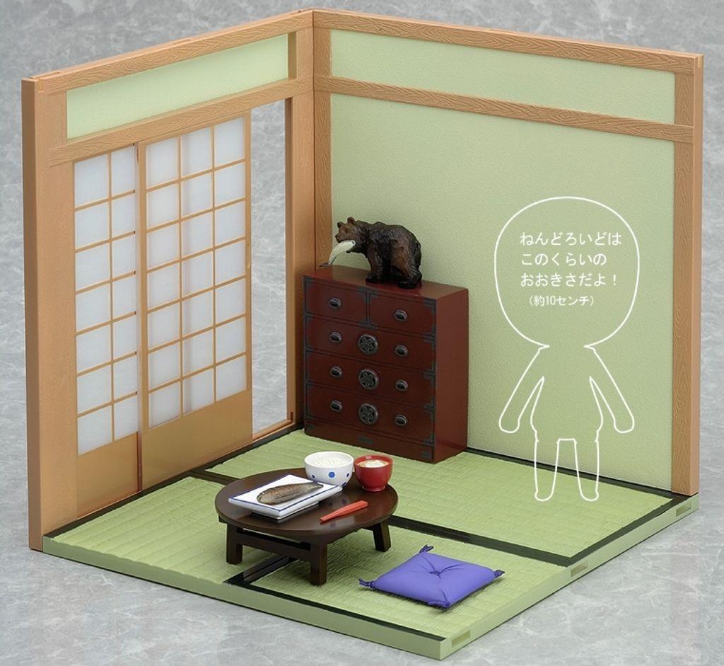 Nendoroid Playset #02 - Japanese Life Set A - Dining Set.jpg