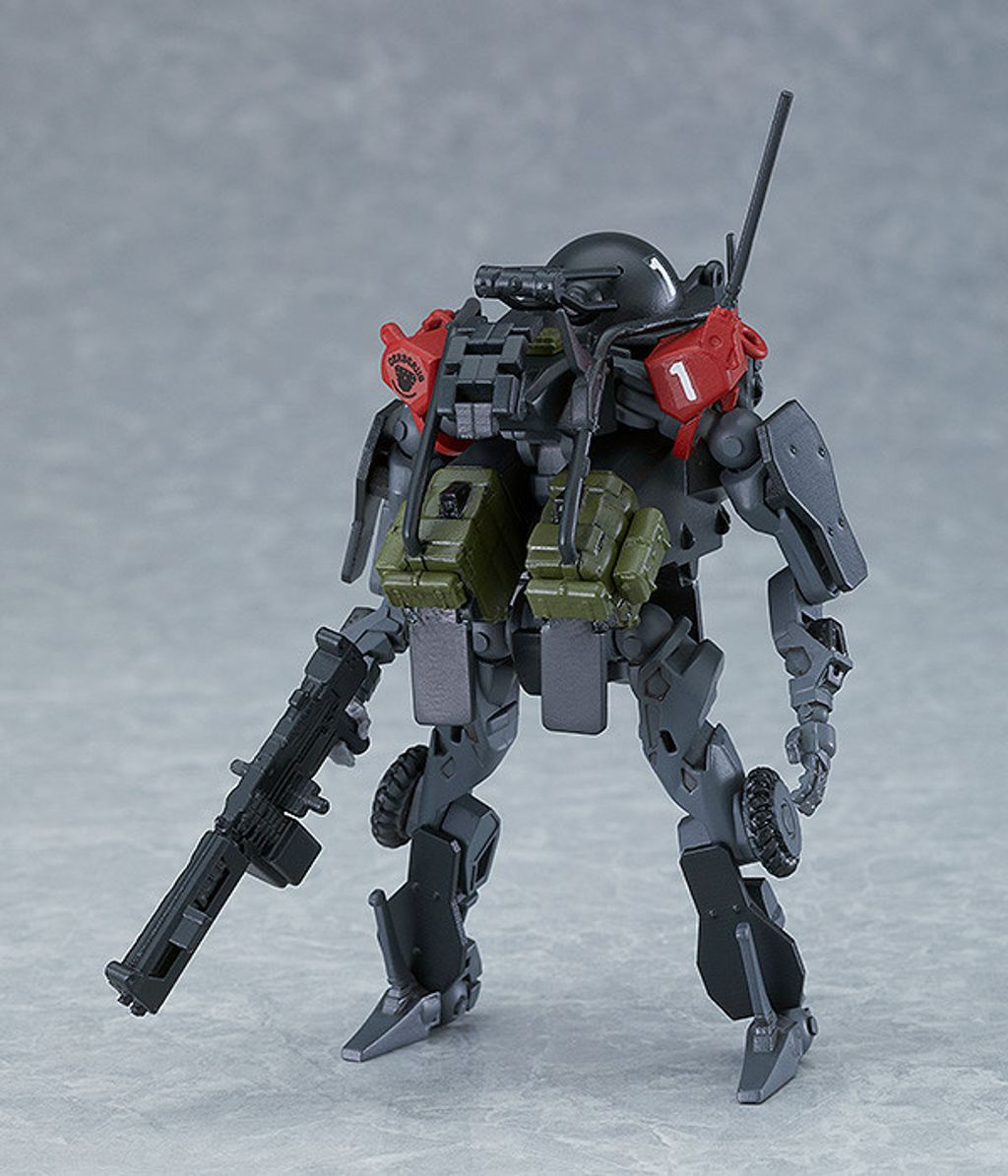 MODEROID 1-35 PMC Cerberus Security Services EXOFRAME.jpg