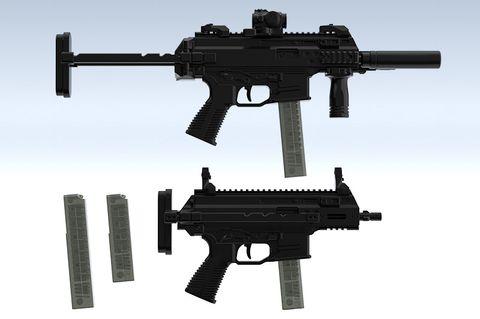 Little Armory LA068 APC9K Type.jpg