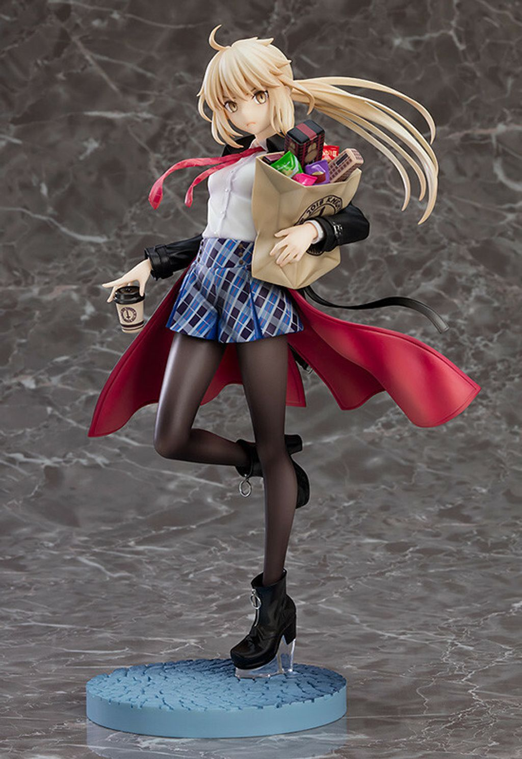 SaberAltria Pendragon (Alter) Heroic Spirit Traveling Outfit Ver..jpg