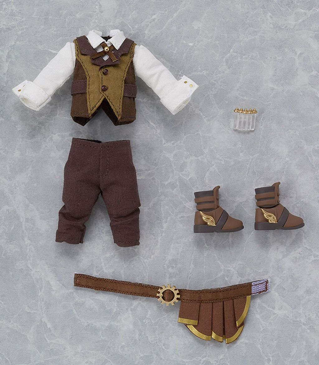 Nendoroid Doll Outfit Set (Inventor).jpg