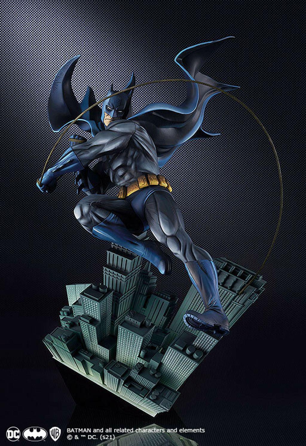 Art Respect Batman.jpg